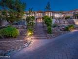 4551 Desert Park Place - Photo 105