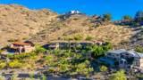 4551 Desert Park Place - Photo 108