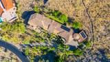 4551 Desert Park Place - Photo 109