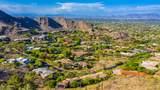 4551 Desert Park Place - Photo 110