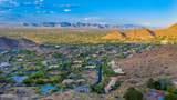 4551 Desert Park Place - Photo 112