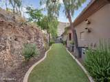 4551 Desert Park Place - Photo 113