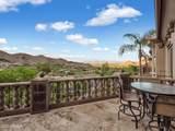 4551 Desert Park Place - Photo 114