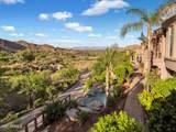 4551 Desert Park Place - Photo 8