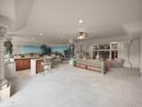 4551 Desert Park Place - Photo 92