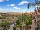 4551 Desert Park Place - Photo 97