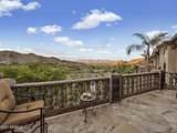 4551 Desert Park Place - Photo 98