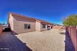 353 Desert Trail Drive - Photo 10
