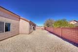 353 Desert Trail Drive - Photo 11