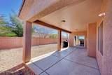 353 Desert Trail Drive - Photo 8