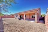 353 Desert Trail Drive - Photo 9