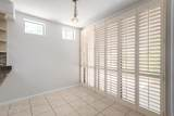 7222 Gainey Ranch Road - Photo 11