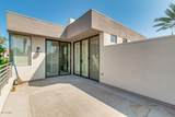 7222 Gainey Ranch Road - Photo 12