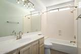 7222 Gainey Ranch Road - Photo 15