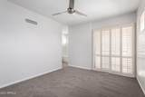 7222 Gainey Ranch Road - Photo 18
