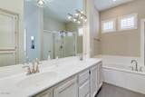 7222 Gainey Ranch Road - Photo 20
