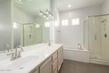 7222 Gainey Ranch Road - Photo 22