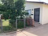 605 Williamson Avenue - Photo 2