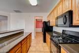 30392 Whitton Avenue - Photo 10