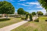 10050 Royal Oak Road - Photo 22