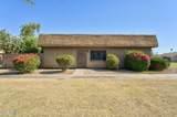 4455 Pueblo Avenue - Photo 1