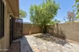 4455 Pueblo Avenue - Photo 11