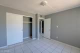 4455 Pueblo Avenue - Photo 5