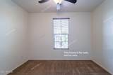 3433 Palo Verde Street - Photo 15