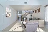 3433 Palo Verde Street - Photo 2