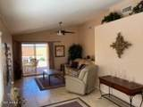 751 Windsong Drive - Photo 10
