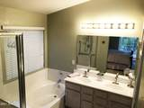 751 Windsong Drive - Photo 16