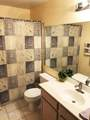 751 Windsong Drive - Photo 17