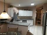 751 Windsong Drive - Photo 3