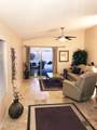 751 Windsong Drive - Photo 9