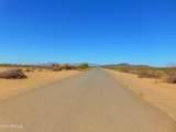 0 Pisces Road - Photo 4