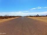 0 Pisces Road - Photo 5
