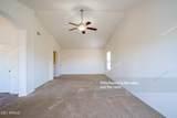 6427 Desert Hollow Drive - Photo 23