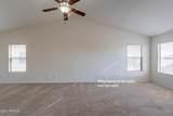 6427 Desert Hollow Drive - Photo 24