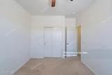 6427 Desert Hollow Drive - Photo 32
