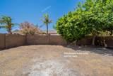 6427 Desert Hollow Drive - Photo 34