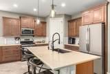 10425 Sebring Avenue - Photo 10