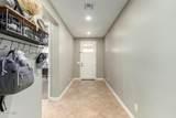 10425 Sebring Avenue - Photo 25