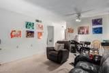 13001 113TH Avenue - Photo 5