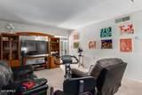 13001 113TH Avenue - Photo 8