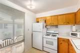 13001 113TH Avenue - Photo 9