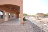 5357 Desert Spoon Drive - Photo 44