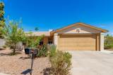 2710 Aster Drive - Photo 2