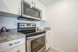 3033 Devonshire Avenue - Photo 7