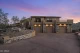 13634 Canyon Drive - Photo 71