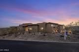 13634 Canyon Drive - Photo 72